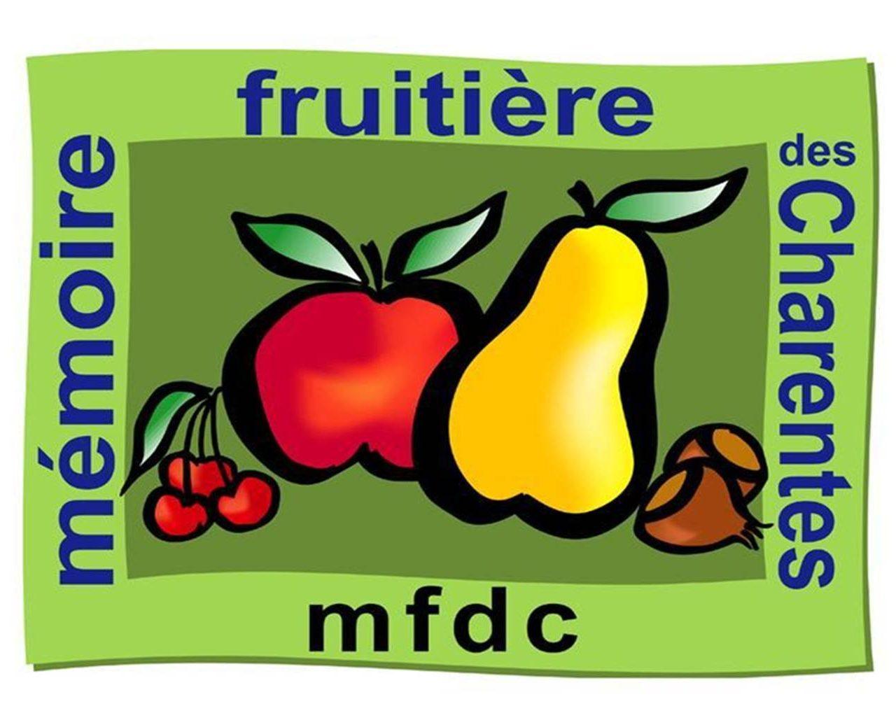 Mémoire Fruitière Des Charentes